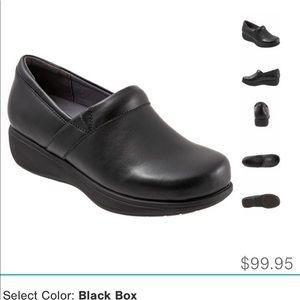 Grey anatomy shoes